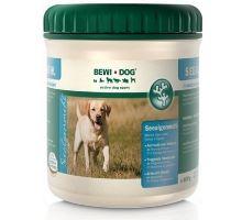 Bewi Dog Seaweed Meal 800g