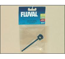 Náhradné samonasávacie jednotka Fluval 104-404, 105-405 1ks