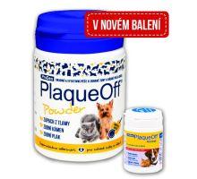 PlaqueOff Animal pre psov a mačky