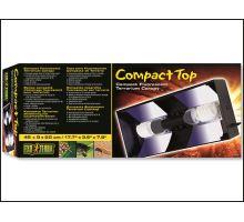 Osvetlenie EXO TERRA Compact Top 45 1ks