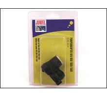 Náhradný adaptér plastový New Power Head 1ks