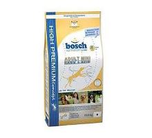 Bosch Dog Adult Mini Lamb & Rice