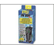 Filter TetraTec IN 800 vnútorný 1ks