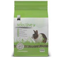 Supreme Selective Rabbit Junior krmivo