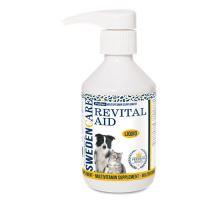 Prúdenia Revital Aid 250ml