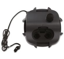 Náhradné hlava TETRA Tec EX 600 Plus 1ks