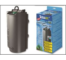 Filter EasyCrystal Box 300 vnútorná 1ks