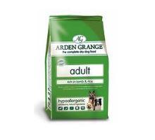 Arden Grange Mini Adult rich in fresh Lamb & Rice