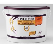 Farnam Joint Combo Classic grn 1,7 kg