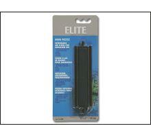Kameň vzduchovací tyčka Elite v plaste 14 cm 1ks