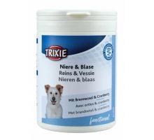 Kidneys Bladder - na podporu funkcie obličiek, tbl.pro psov 200g