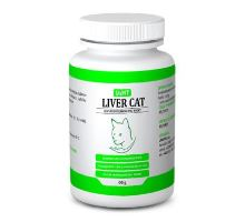 Liver cat 60g