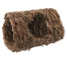 Hniezdo SMALL ANIMAL Ovál trávne 20 x 13 cm 1ks