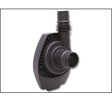 Náhradný kryt rotora LAGUNA Free-Flo 6000 / Max-Flo 6000 1ks