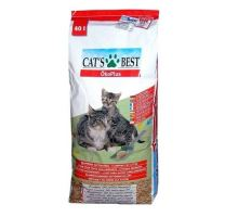 Cat 's Best ÖKO PLUS 40 L/18kg