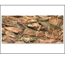 Pozadie AE Rock 100 x 50 cm 1ks