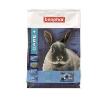 Krmivo BEAPHAR CARE + králik 5kg