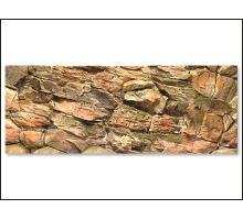Pozadie AE Rock 120 x 50 cm 1ks