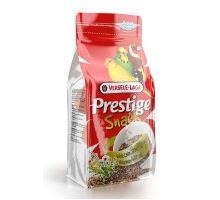 Versele-LAGA Prestige Snack Wild Seeds 125g
