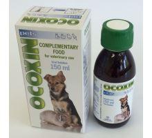 Ocoxin pets 150ml