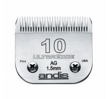 Náhradný nôž 1,5 mm ku kódu 20191 Strihací strojček Anidis