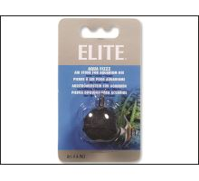 Kameň vzduchovací gule Elite 3 cm 1ks