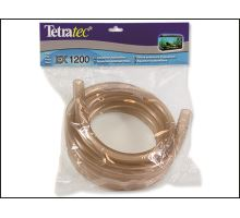 Náhradná hadica Tetra Tec EX 1200 1ks