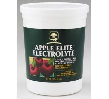Farnam Elite Electrolyte Apple grn