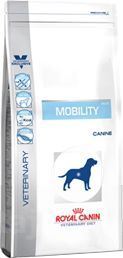 Royal canin VD Canine Mobility Support