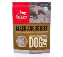 Orijen Dog pochúťka F-D Black Angus Beef