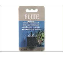 Kameň vzduchovací kocka Elite 2,5 cm 1ks