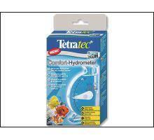 Hydrometer TetraTec 1ks