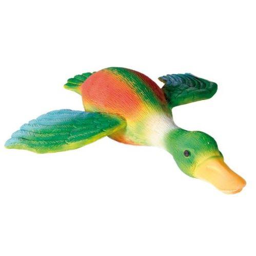 Lietajúca kačka, zvuková 30 cm