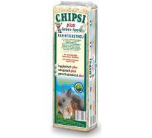 Chipsy lisované hobliny JABLKO