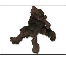 Dekorácie akvarijné Koreň 23 x 21,5 x 19,5 cm 1ks