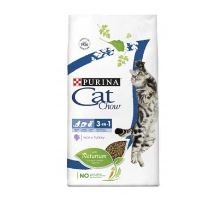Purina Cat Chow Special Care 3in1 1,5kg