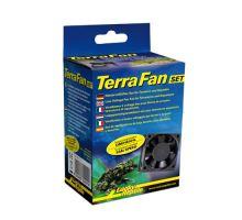 Lucky Reptile Terra Fan náhradní ventilátor