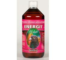 Energit pre holuby
