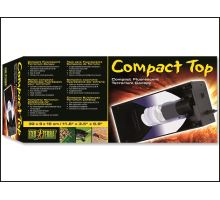 Osvetlenie EXO TERRA Compact Top 30 1ks