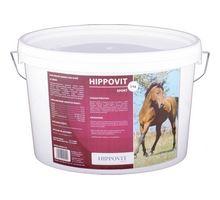 HIPPOVIT Sport