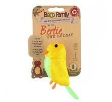 Beco Cat Nip Toy - Andulka Bertie  VÝPREDAJ