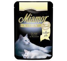 Miamor Cat Ragout Junior vrecko