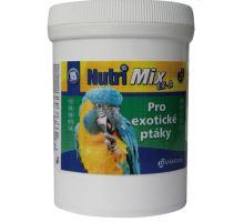 Nutri Mix EX pre exoty plv