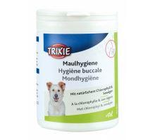 Ústna hygiena pre psov, tablety 220 g