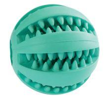 Dentálna starostlivosť mätový balónik HipHop