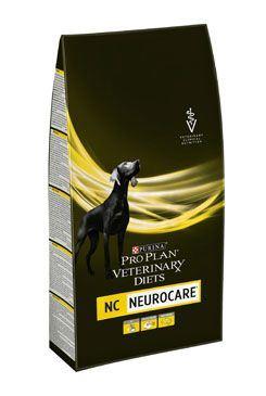 Purina PPVD Canine NC Neurocare