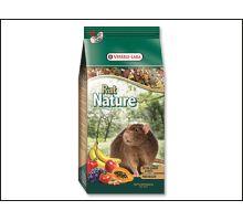 Krmivo Versele-LAGA Nature pre potkany