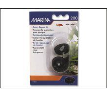 Náhradné súprava Marina 200 1ks