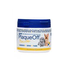 Prúdenia PlaqueOff ™ Powder 420g