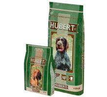 Aport Hubert pes